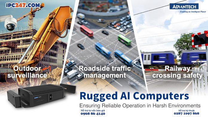 Iot công nghiệp trong hệ thống tự động hóa